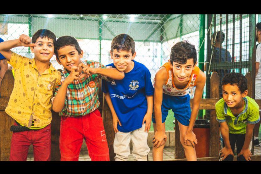 boys-looking-camera-galery