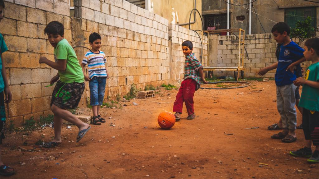 boys-playing-street-1
