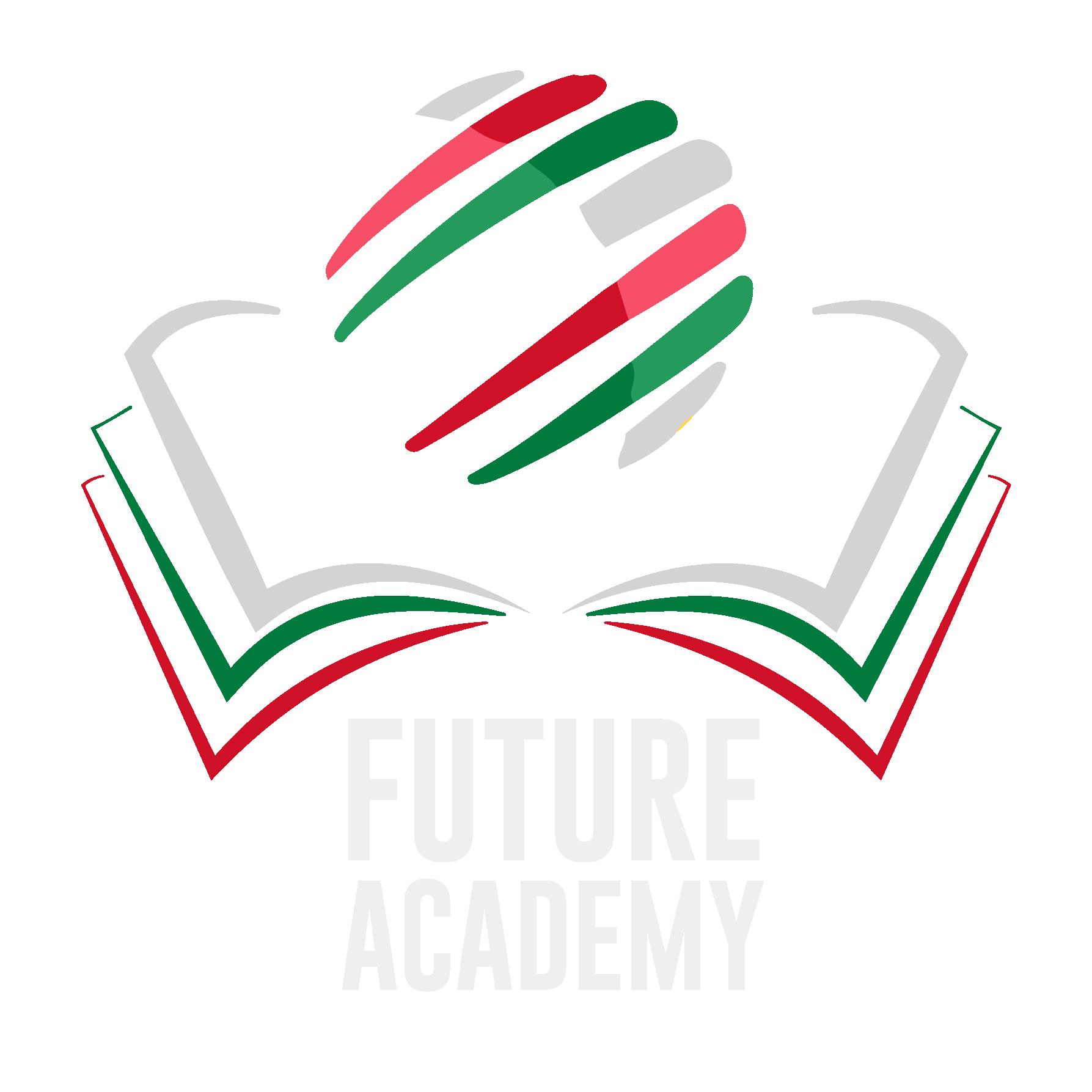 Future Academy