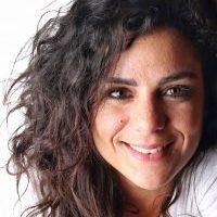 Meriem Chikh picture